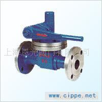 器25p_>> 产品频道    厂家直销供应不锈钢快速排污阀   03-01 z44w-25p